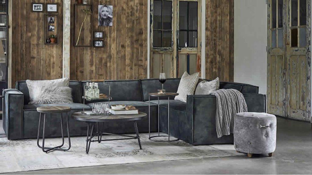 Uptown interiors möbel stoffe lampen mode dekor